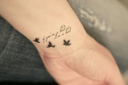 small-hand-tattoo-for-man (4)