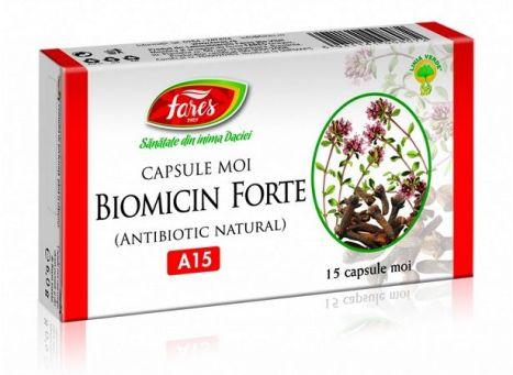 biomicin-forte-treburidefemeie