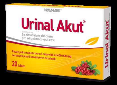 urinak-akut-treburidefemeie